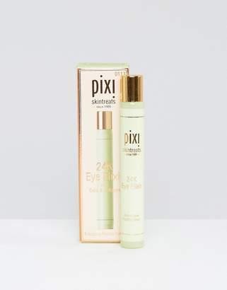 Pixi 24k Eye Elixir