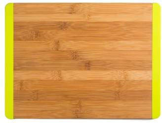 Core Home Edge Grip Cutting Board