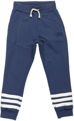 Macchia J Casual pants - Item 13065158QL
