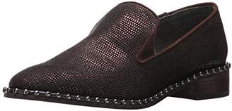 Adrianna Papell Women's Prince Oxford Flat