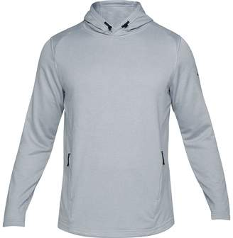 Under Armour Tech Terry Popover Hoodie - Men's