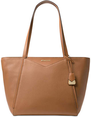 Michael Kors Whitney Large Tote