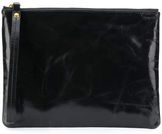 Isabel Marant Netah clutch bag