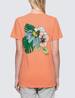 Ripndip Tropicalia S/S T-Shirt
