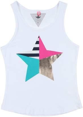 Macchia J T-shirts - Item 12061236VH