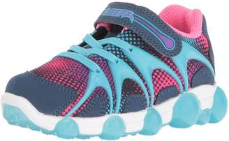 Stride Rite Kids Leepz Little Kid Girl's Sneakers