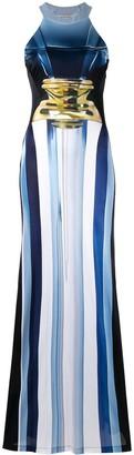 Mary Katrantzou Imaan dress