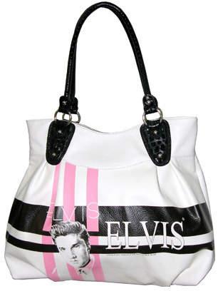 Women's Elvis Presley Signature Product EL1834