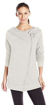 Lucy Women's Effortless Ease Jacket $50.29 thestylecure.com