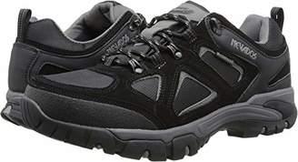 Nevados Men's Spire Low Waterproof Hiking Shoe