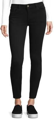 DL1961 Premium Denim Women's Florence Instasculpt Skinny Jeans