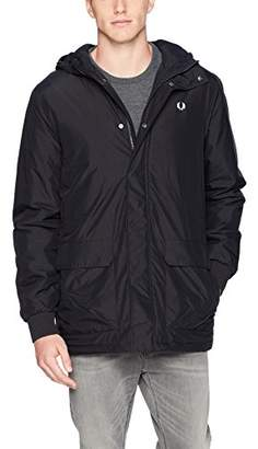 Fred Perry Men's Stockport Jacket