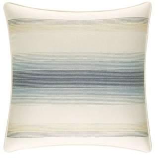 Tommy Bahama La Prisma Stripe Accent Pillow