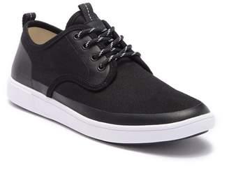 Steve Madden Casual Sneaker