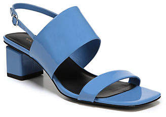 Via Spiga Sky Forte City Sandals