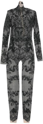 DSQUARED2 Jumpsuits