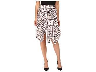 Vivienne Westwood Hope Skirt Women's Skirt