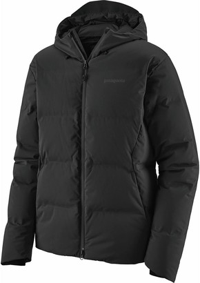 Patagonia Jackson Glacier Down Jacket - Men's