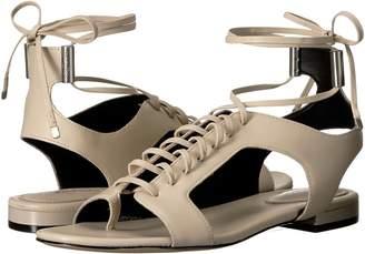 Calvin Klein Effie Women's Shoes