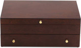Reed & Barton Easton 1-Drawer Flatware Chest