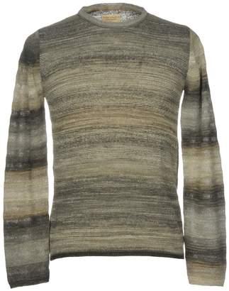 Nudie Jeans Sweaters - Item 39869429UV