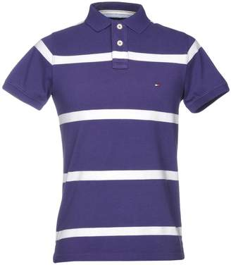 Tommy Hilfiger Polo shirts