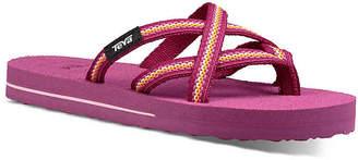 Teva Olowahu Toddler & Youth Sandal - Girl's