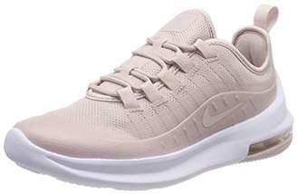 size 40 c60c2 7b6dd Nike Boys  Air Max Axis Se (gs) Running Shoes, (Obsidian