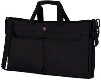Victorinox (ビクトリノックス) - Victorinox Swiss Army Closeout! Victorinox Werks Traveler 5.0 Porter Tri-Fold Garment Bag