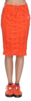 adidas By Alexander Wang Skirt