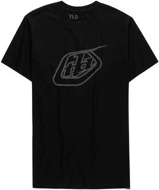 Lee Troy Designs Logo T-Shirt - Men's
