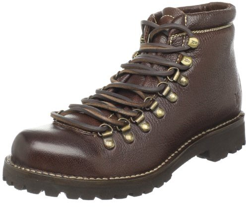 Frye Women's Archie Hiker Ankle Boot