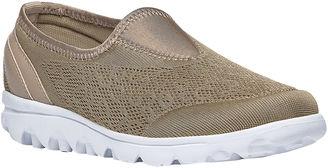 Propet TravelActiv Slip-On Sneakers $59.95 thestylecure.com