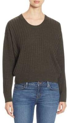 IRO Tamivia Wool Sweater