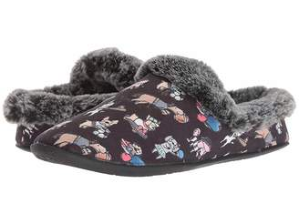 Skechers BOBS from Beach Bonfire - Snuggle Up