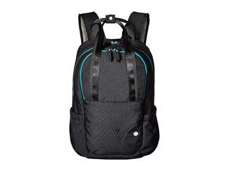 Haiku Trailblazer Backpack