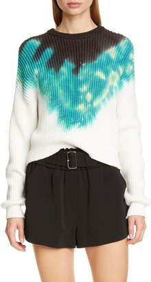 A.L.C. Elinor Sweater