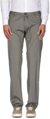 Armani Jeans Casual pants - Item 36844120BO