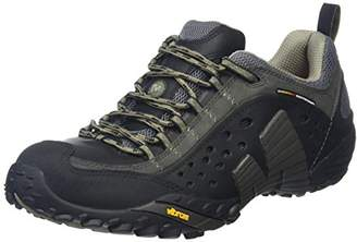 Merrell Men's Intercept