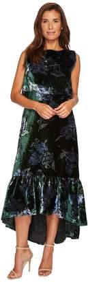 Eva Franco Eva by Brie Dress Women's Dress