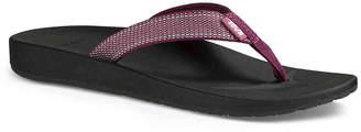 Teva Azure Flip Flop - Women's