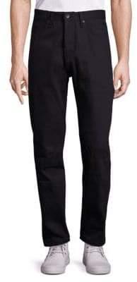 Rag & Bone Engineer Tapered-Fit Jeans