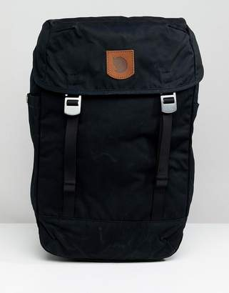 Fjallraven Greenland Top Backpack 28L