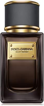 Dolce & Gabbana Beauty Velvet Incenso Eau de Parfum