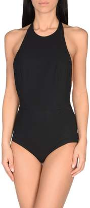 Jean Yu One-piece swimsuits - Item 47211963BS