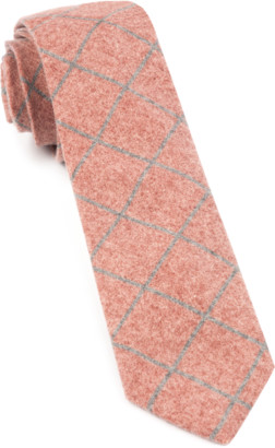 The Tie Bar Printed Flannel Pane