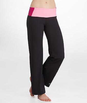 Champion Absolute PowerTrain Workout Pants Activewear - Women's