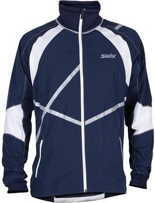 Swix Starlit Jacket - Men's