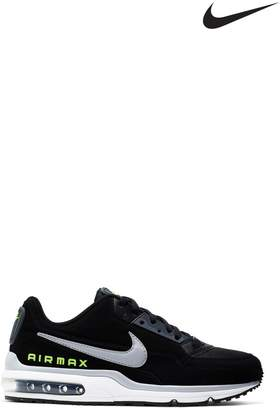 Mens Nike Air ShopStyle UK