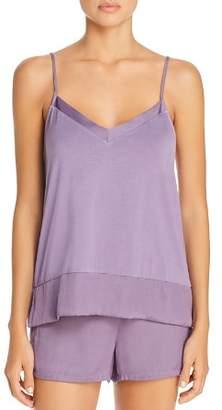 Josie Sleepwear Camisole - 100% Exclusive